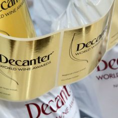 decanter-awards-main